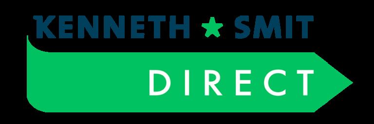 Kenneth Smit Direct