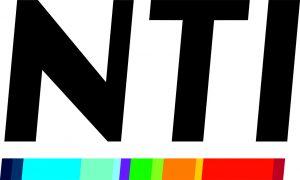 NTI NIMA Education Partner
