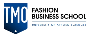 TMO Fashion Business School