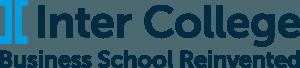 Inter College
