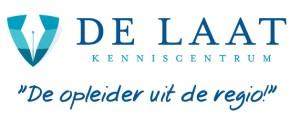 Kenniscentrum De Laat