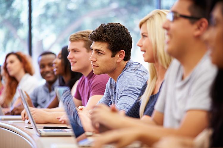 NIMA Education Partnerships