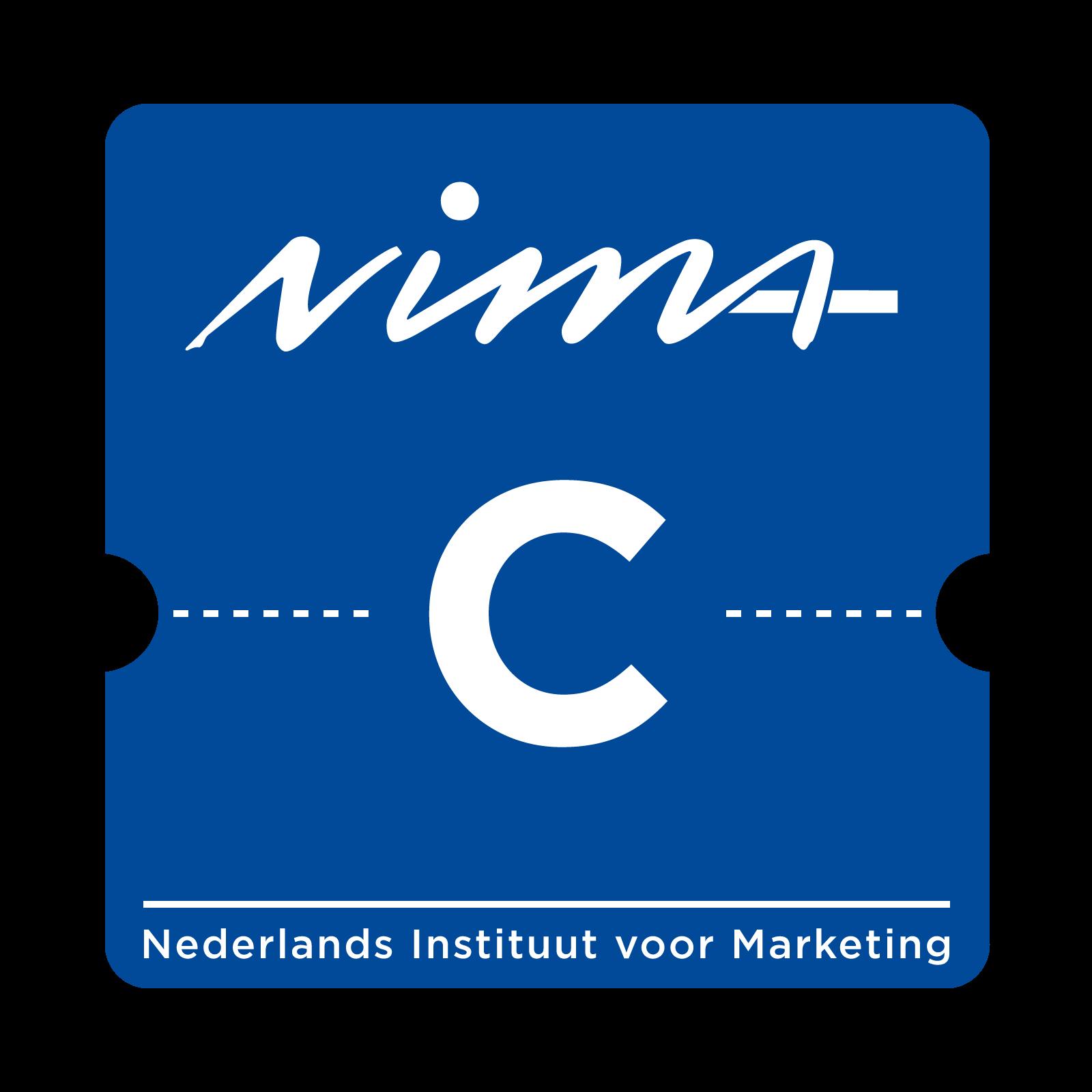 NIMA C