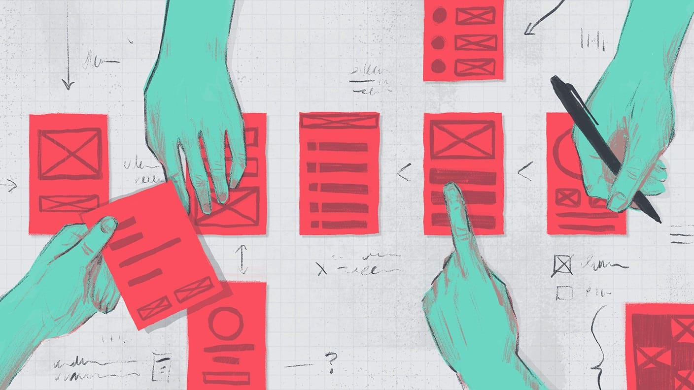 Onderzoek BNO & NIMA naar marketingdesign: doe mee!