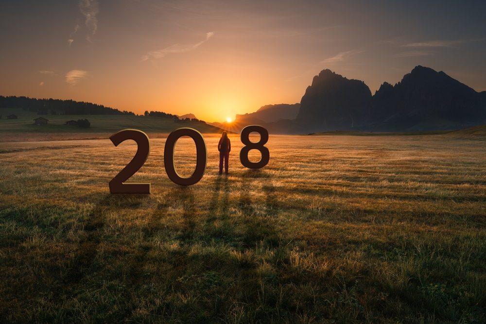 Programma NIMA paradepaardje 'Mastercourse Marketing 2018' definitief