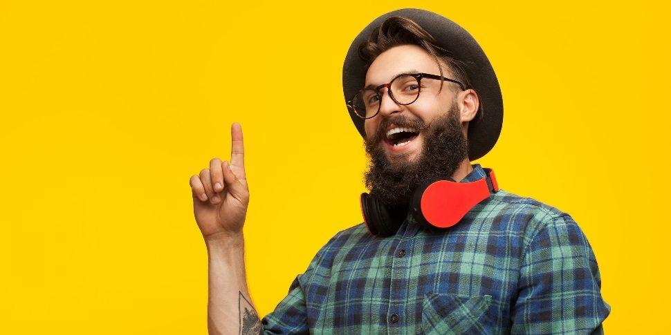 (Blogpost Gert Koot) Zo slecht is jouw Spotify en Prof G doet zijn voorspellingen voor 2021