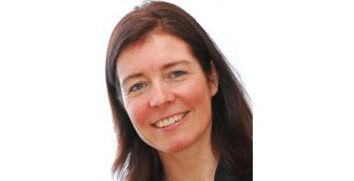 Wisselcolumn | Topmarketeer Birgit Kamp (Tetra Pak): 'We anticiperen op de marketing van de klant'