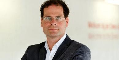 (Erik van Engelen over de Dutch Marketing Awards) 'Elke dag ondernemer, dus marketeer!'
