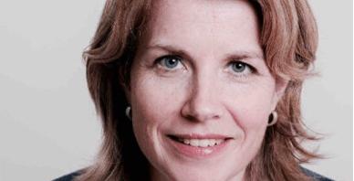 Column Felice Uiterwijk: Het echte verhaal