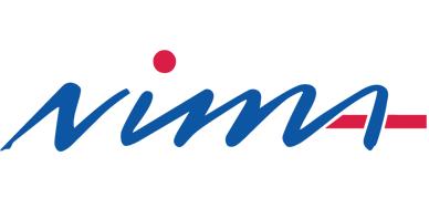 NIMA bouwt zijn diplomaregister om tot marketing-cloud