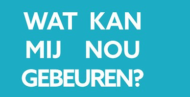 Wat kan mij nou gebeuren? – Pieter Geelhoedt e.a.