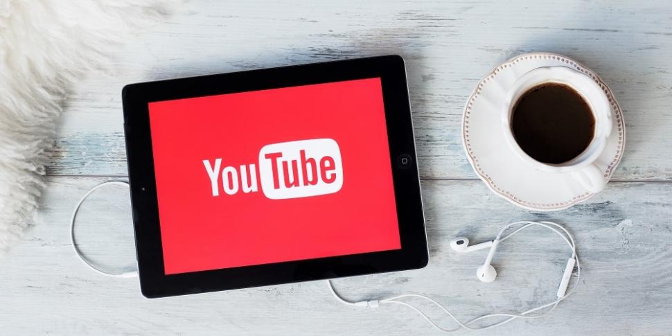 Lidl, Bosch en eBay – Dé YouTube-winnaars van 2020