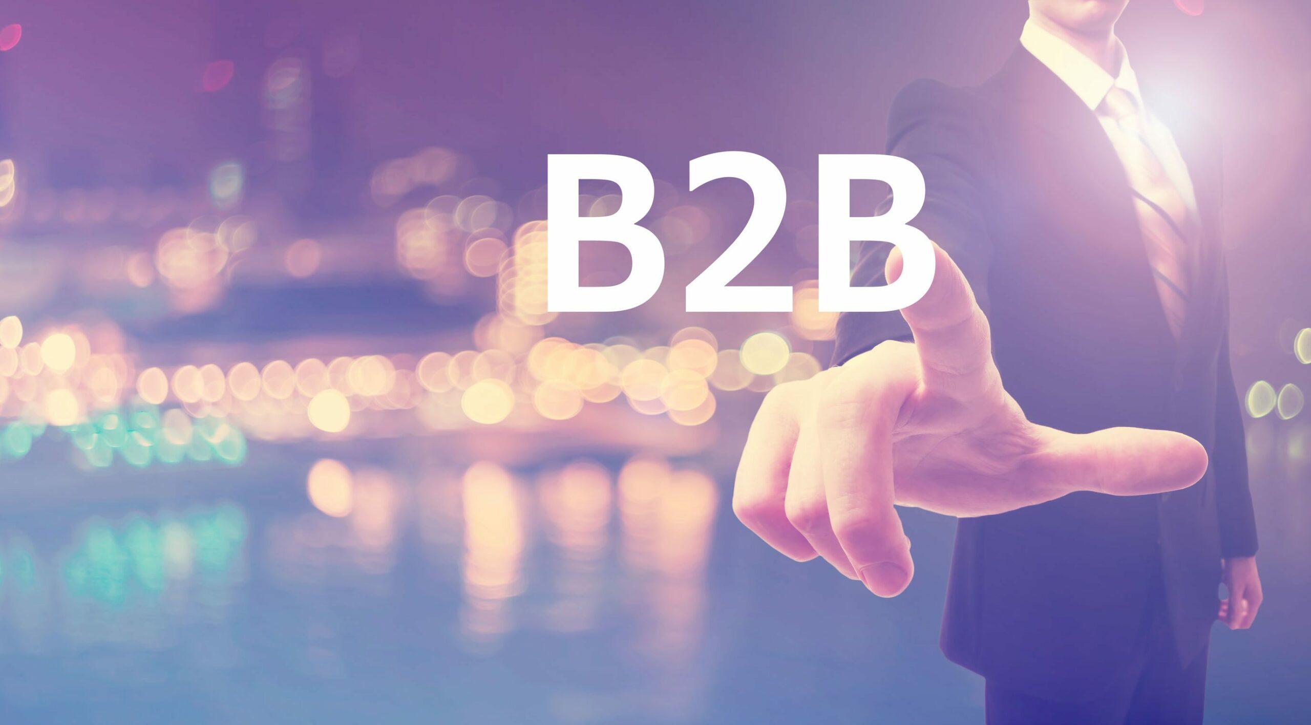 Business Insider: 'Ruim 80 procent zakelijke marketeers is bezig met contentmarketing'