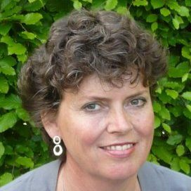 Anja Bekkers, community, zuid