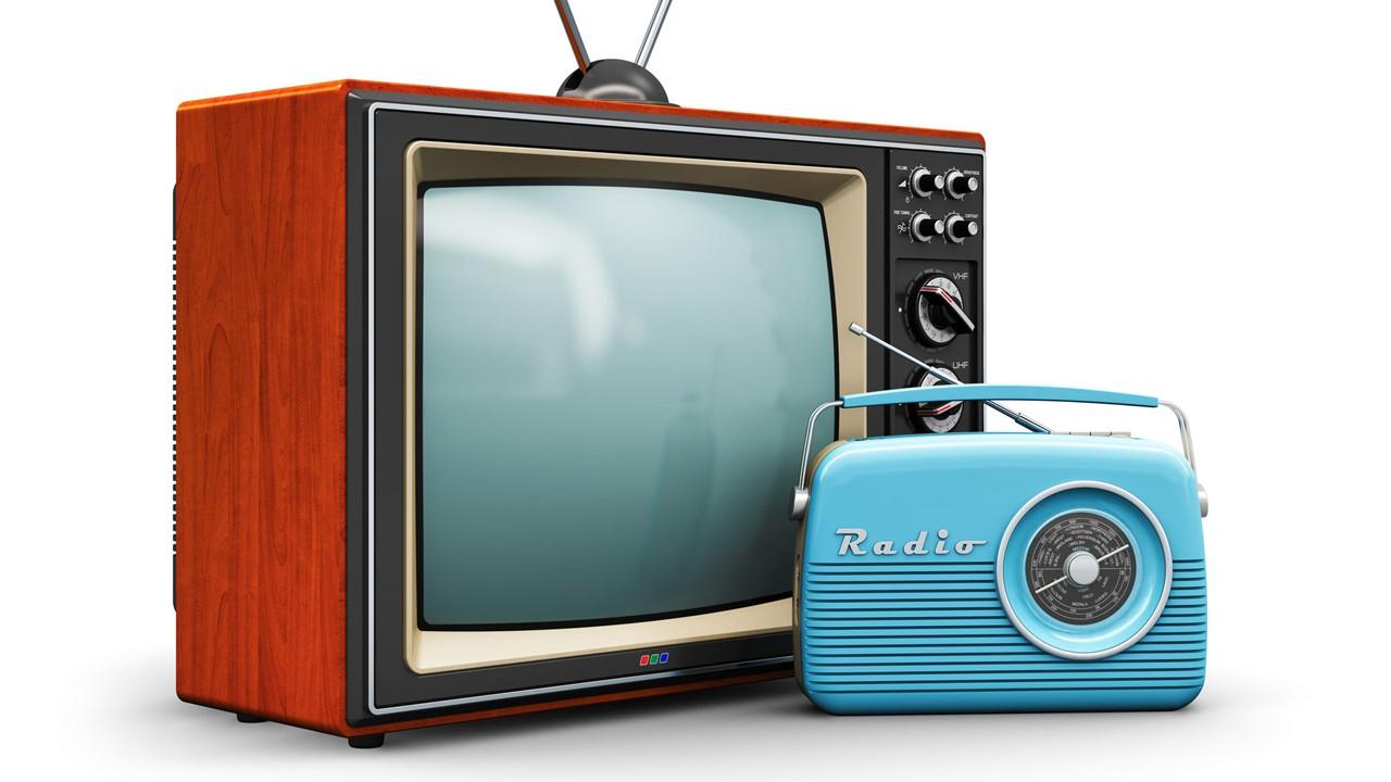 Introductie nieuw Nationaal Media Onderzoek