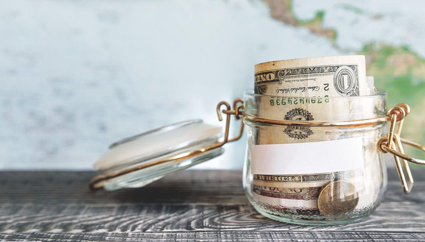 Marketing budget growth stalls as CMO's fail to prove ROI
