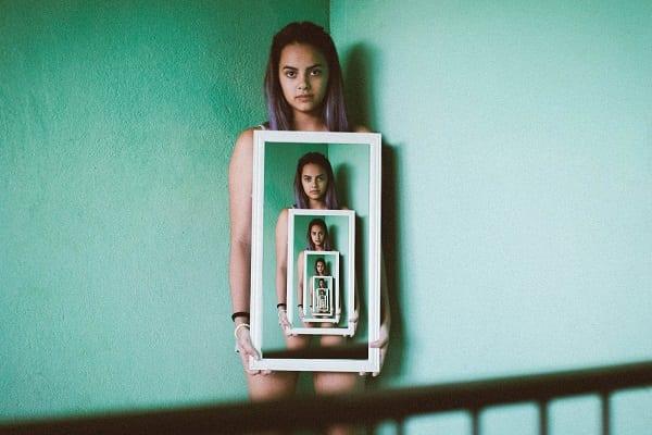 Understanding framing for better communication