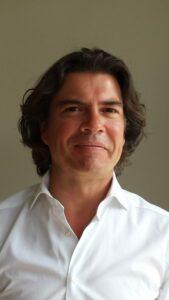 Guy van Liemt, RM