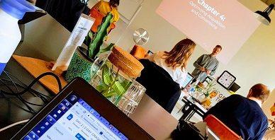 (Blog Judith Verhoef SMP) 6 Growth Hacking learnings