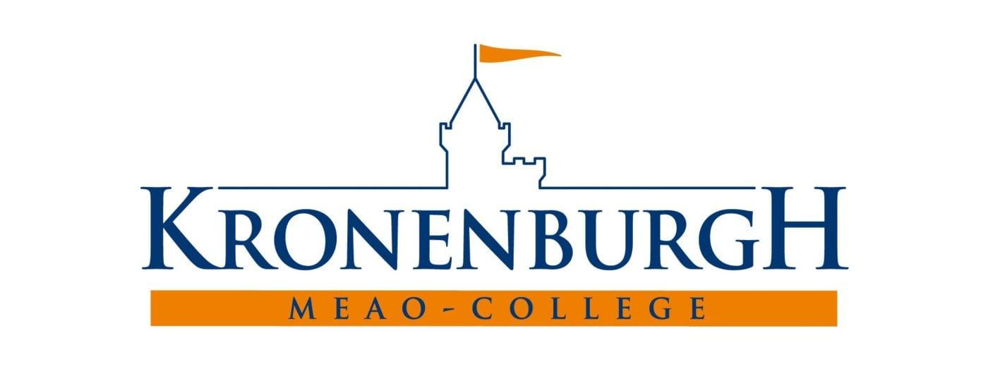 Kronenburgh MEAO College nieuwe NIMA Education Partner in mbo
