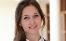 #NIMAMD Margot Schreuders – Prestatiegeneratie heeft keerzijde