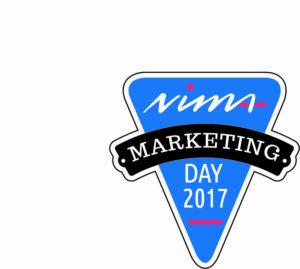 NIMA Marketing Day