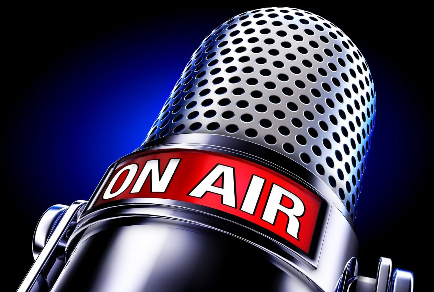 Planning an effective radio campaign