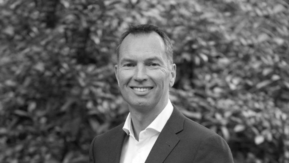 Michel Schaeffer, oud-marketingdirecteur Bol.com, overleden