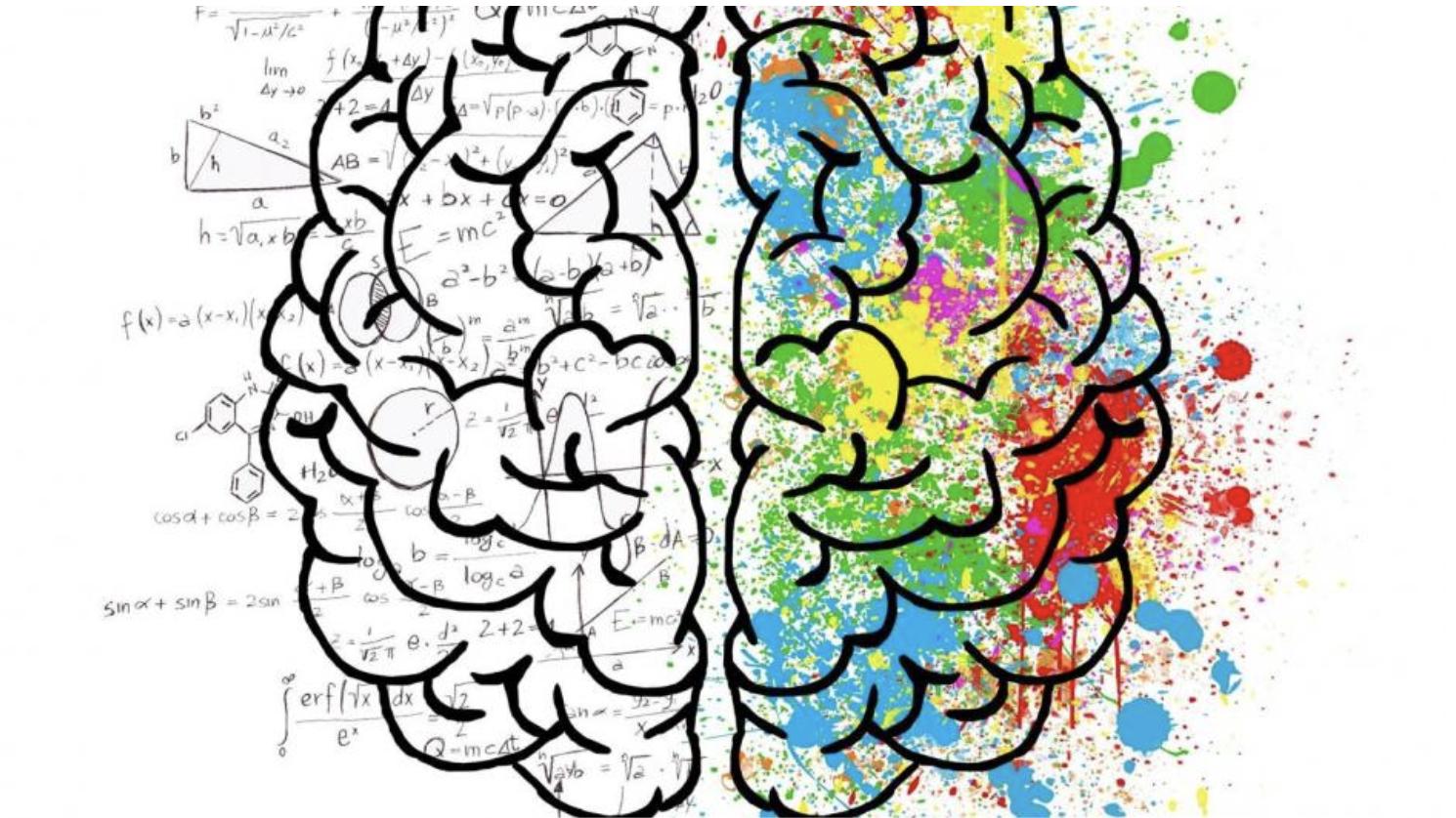 Marketingstrategie en AI, maar niet die AI