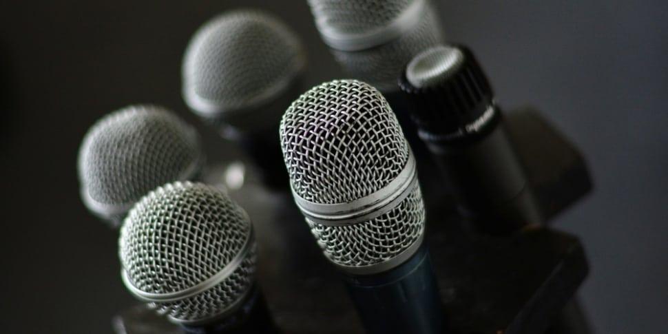Maak van je voicedienst geen gimmick en investeer in voice search