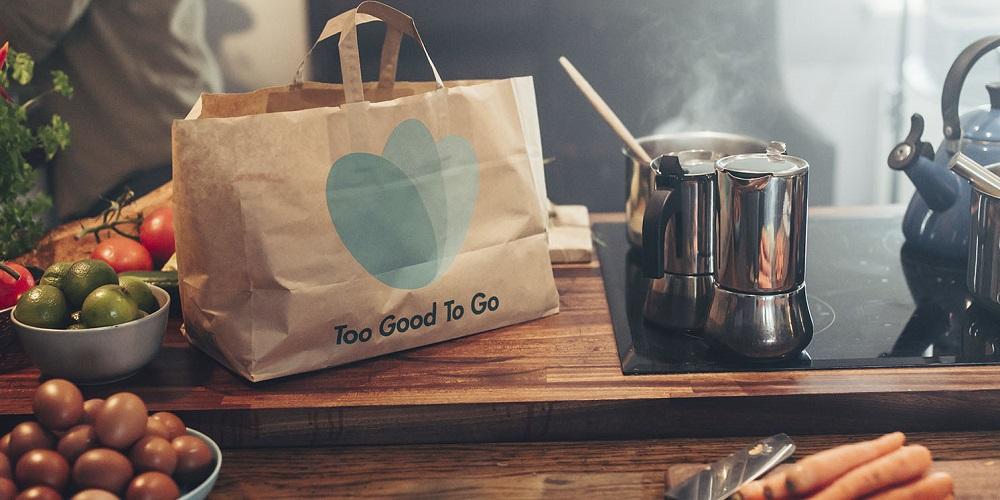 De marketing-impact van Too Good to Go