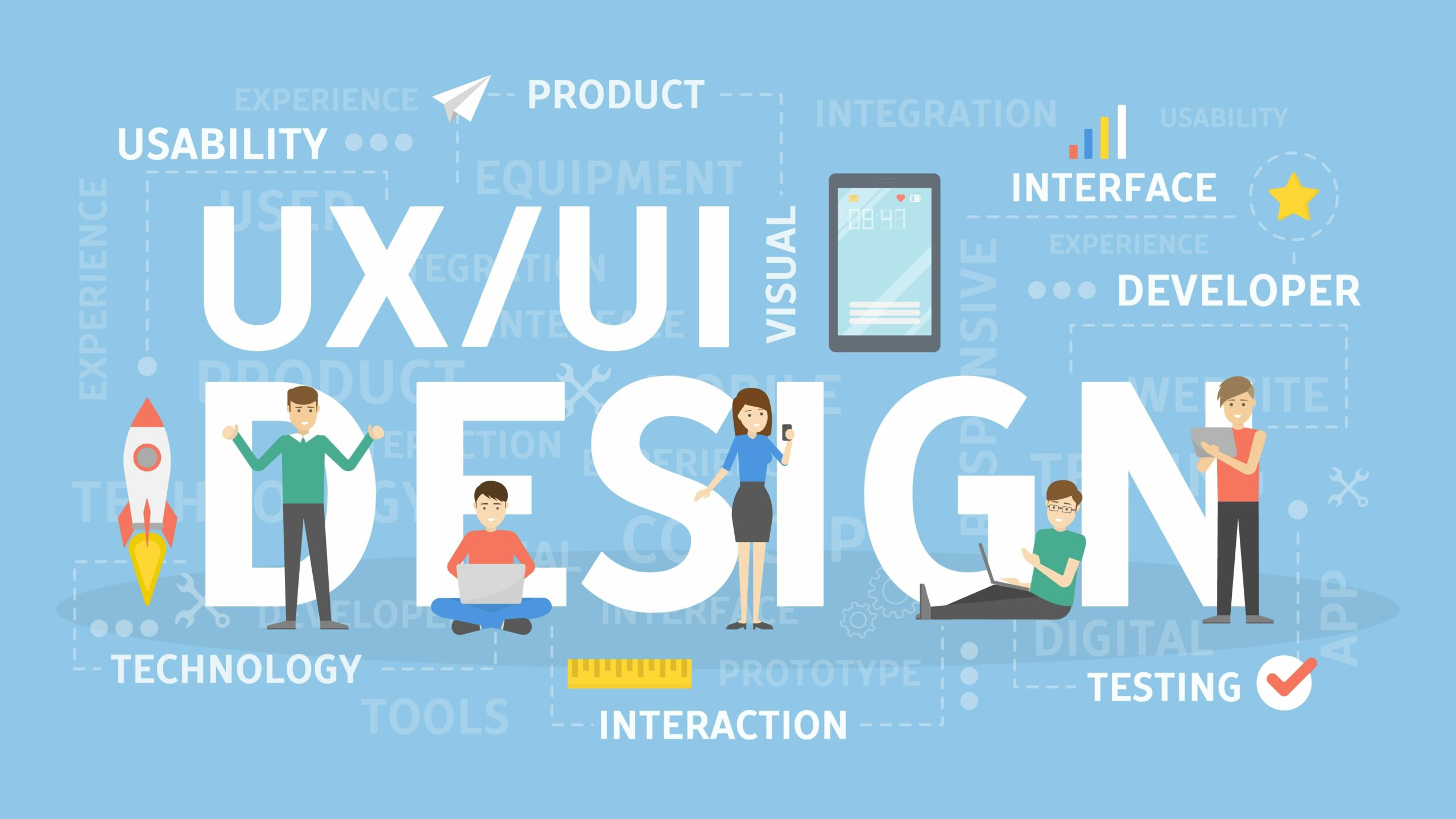 Delivering a good CX – the tangible reality of the brand and proposition made to the customer