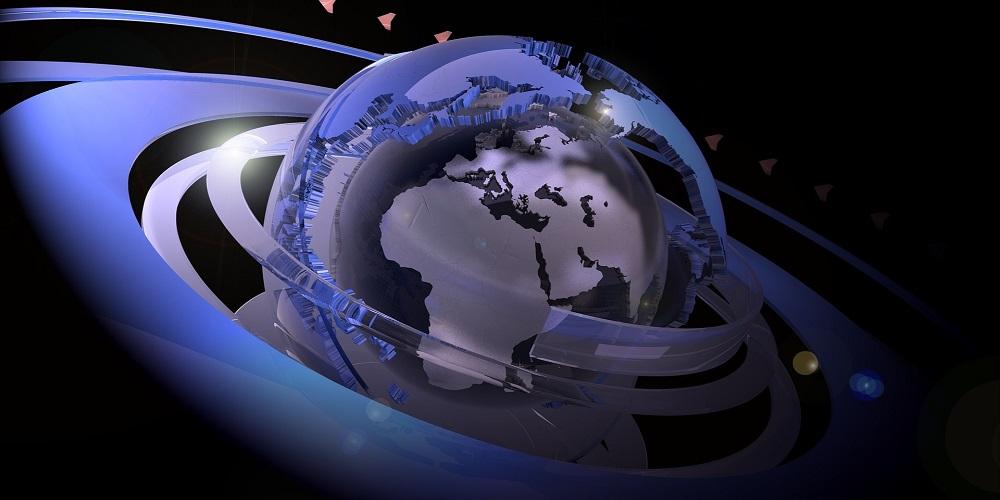 Ralf Strauss (EMC) over marketing in Europa en de uitdagingen van corporate marketing