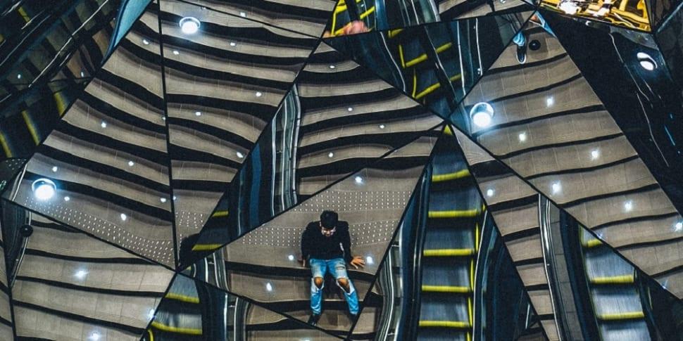 (Blog Arthur Simonetti – NIMA B2B) Vier commercialisatie-dilemma's: kiezen of delen?