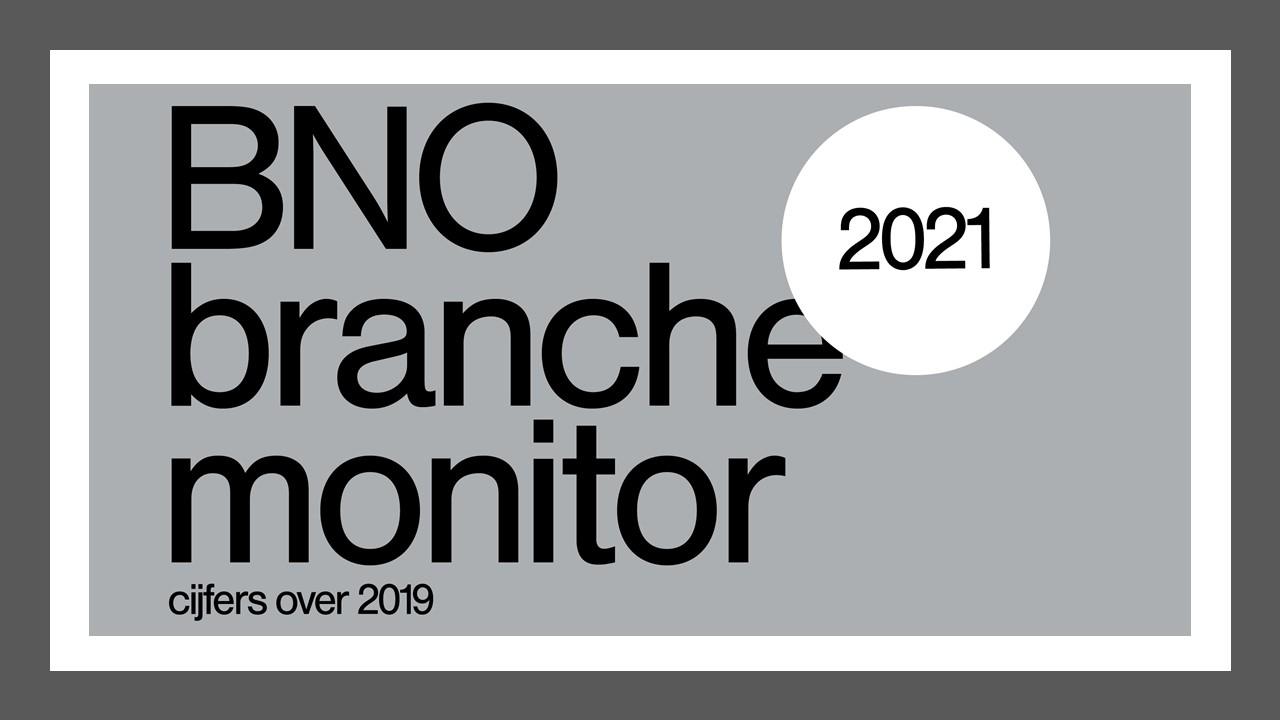 BNO: Minder dan helft ontwerpsector hoopvol voor 2021