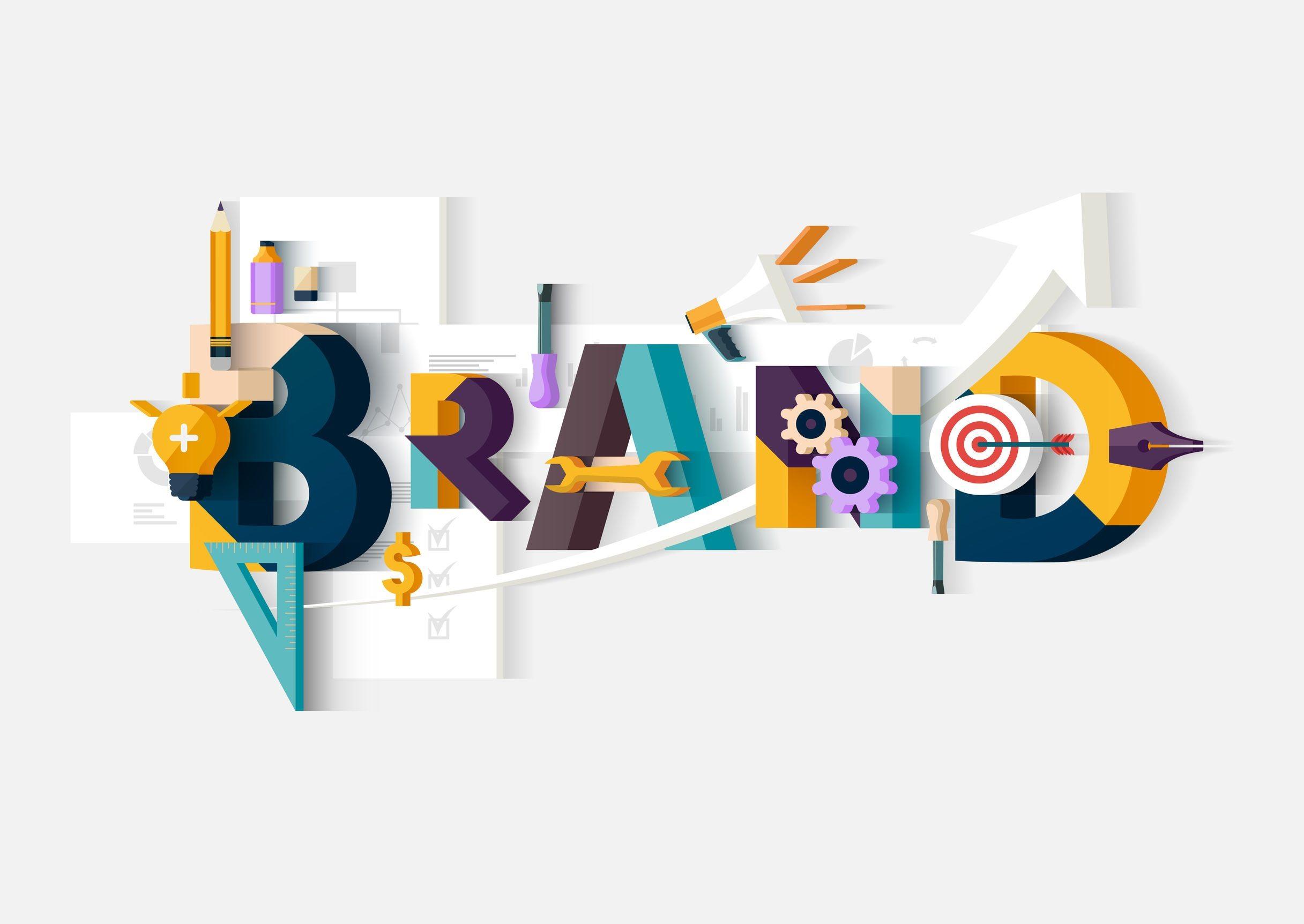 Nog nieuwer bij NIMA: Merkmanagement en Design Thinking