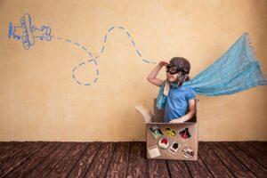 Mastercourse Ontwikkel je branded customer journey