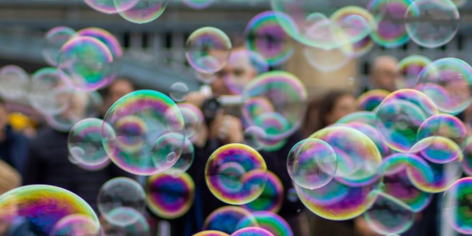(Onderzoek BNO-NIMA) 'Ontwerpers: kom uit je design-bubble en gedraag je als sparringpartner'