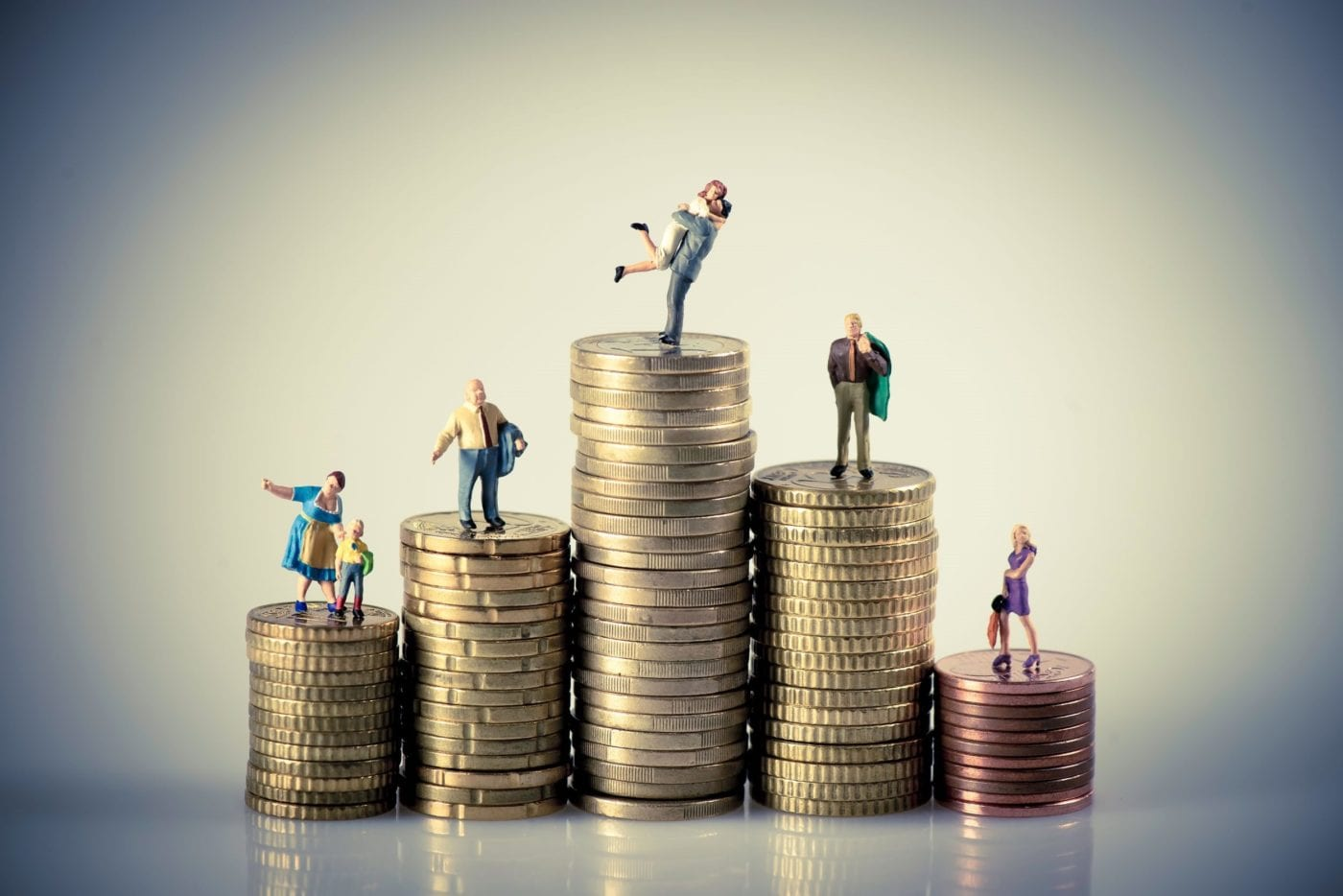 CFOs back marketing as 31% say they will raise budgets over the next year