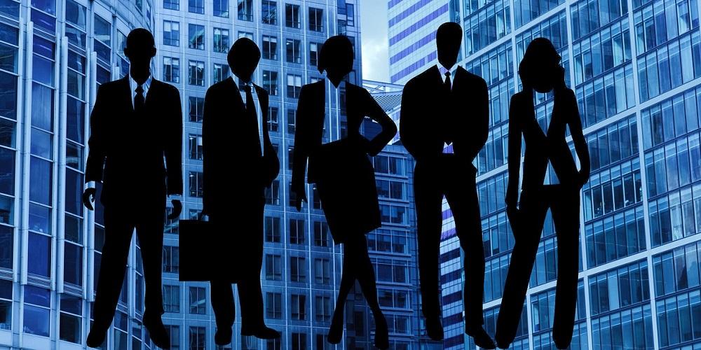 Hoe je de CFO te vriend houdt tijdens (en na) de coronacrisis