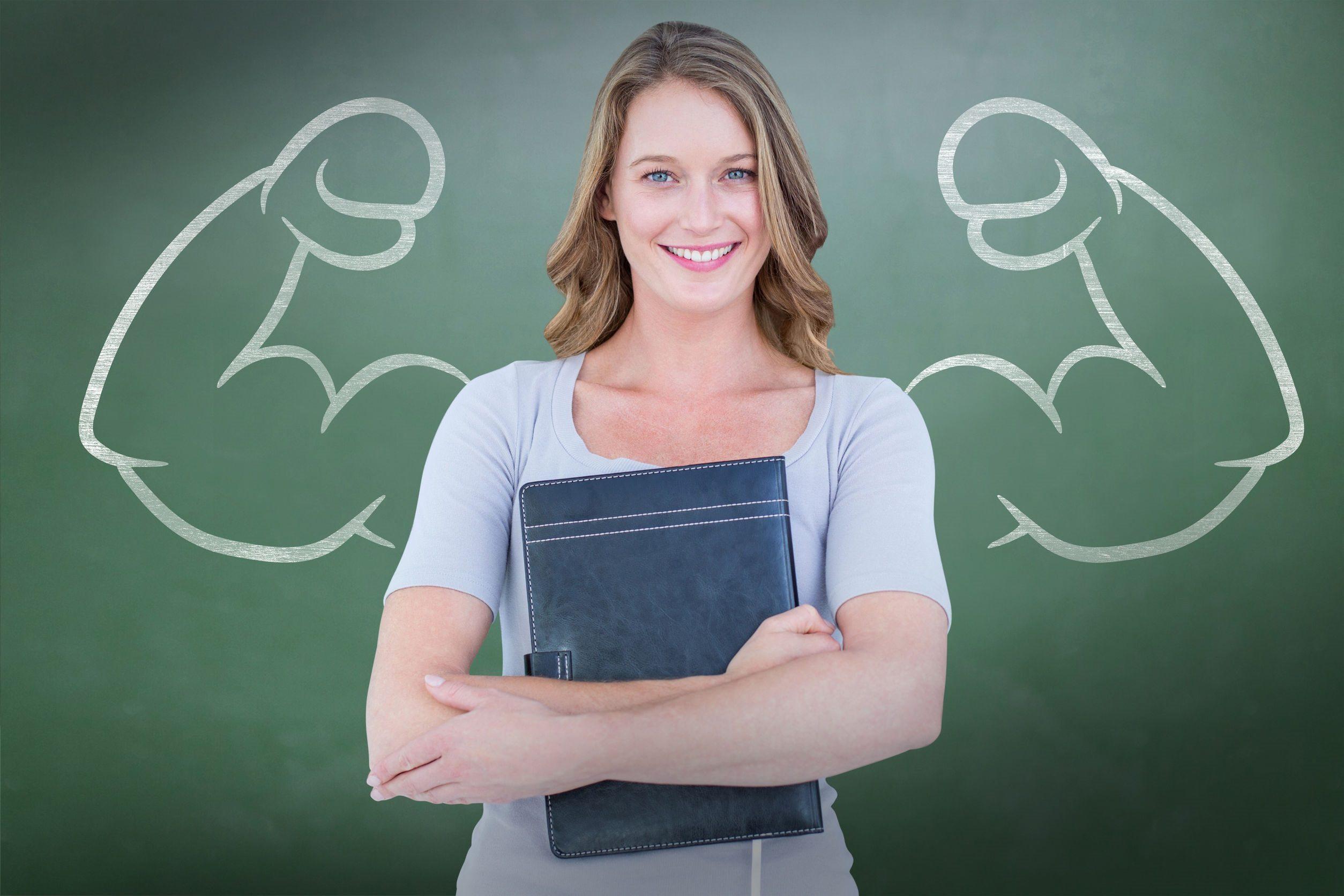 Erasmus Universiteit en NIMA starten Post-Master Marketing Leadership
