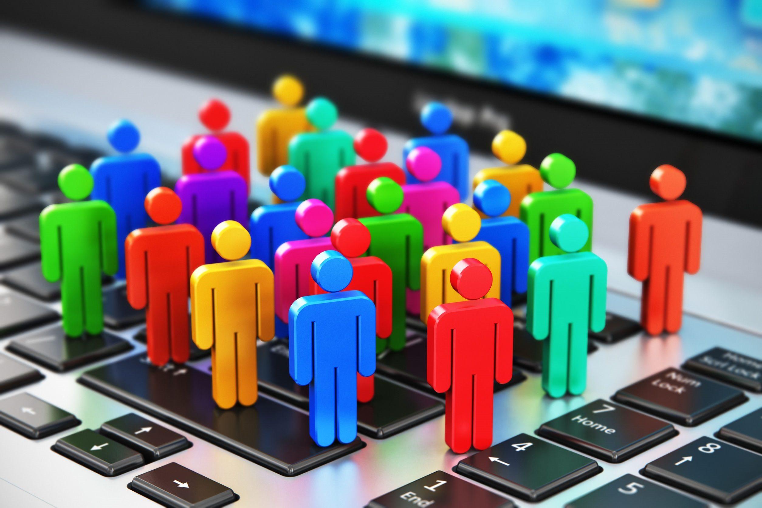 Stichting Reclame Code (RCC) herschrijft Reclamecode Social Media