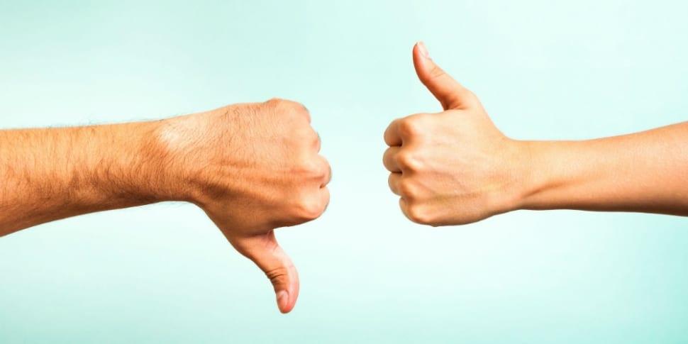 Negen hardnekkige misverstanden over experience management