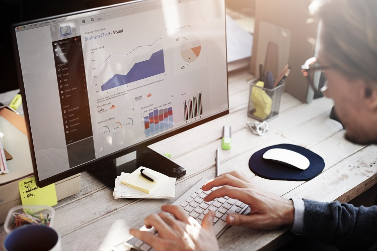 Branchevereniging DDMA formuleert uitgangspunten voor datagebruik
