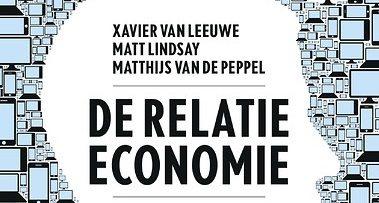 De Relatie Economie