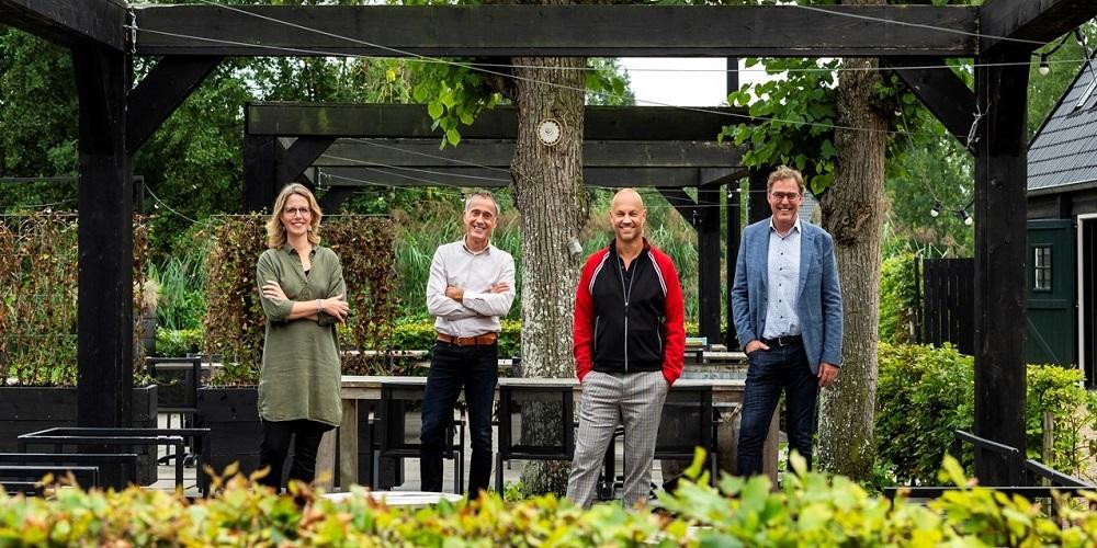 NIMA lanceert Brand Design Community