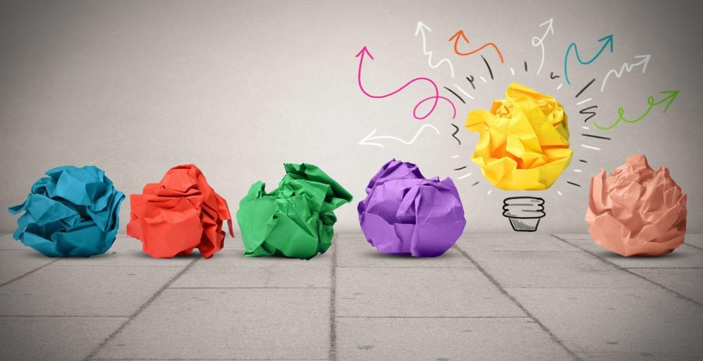 Brands need to heed behavioural economics