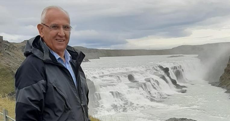 NIMA-examinator Dick Glaser (73) neemt afscheid: Naschrift van een volbloed Marketeer