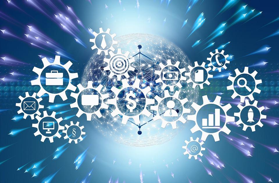 De digitale transformatie van NIMA Opleidingen