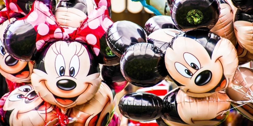 (Recensie Register Marketeers) 'Hoe Bob Iger het businessmodel van Disney omver schopte'